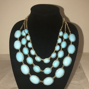Woman's necklace